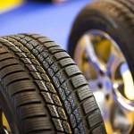 achat-pneus-neufs