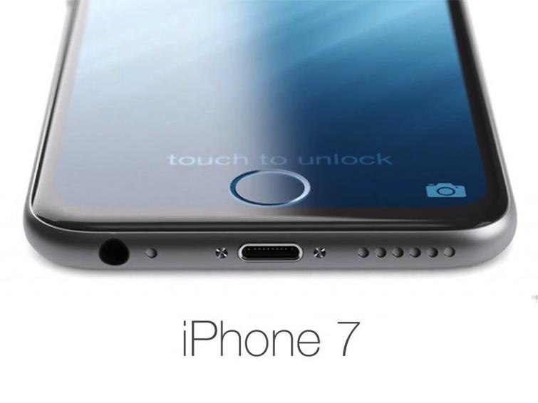 Des étuis iPhone 7 déjà disponible