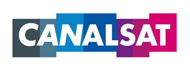 Bon plan : Canal+ et Canalsat code promo