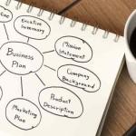 La méthode pour créer un business plan
