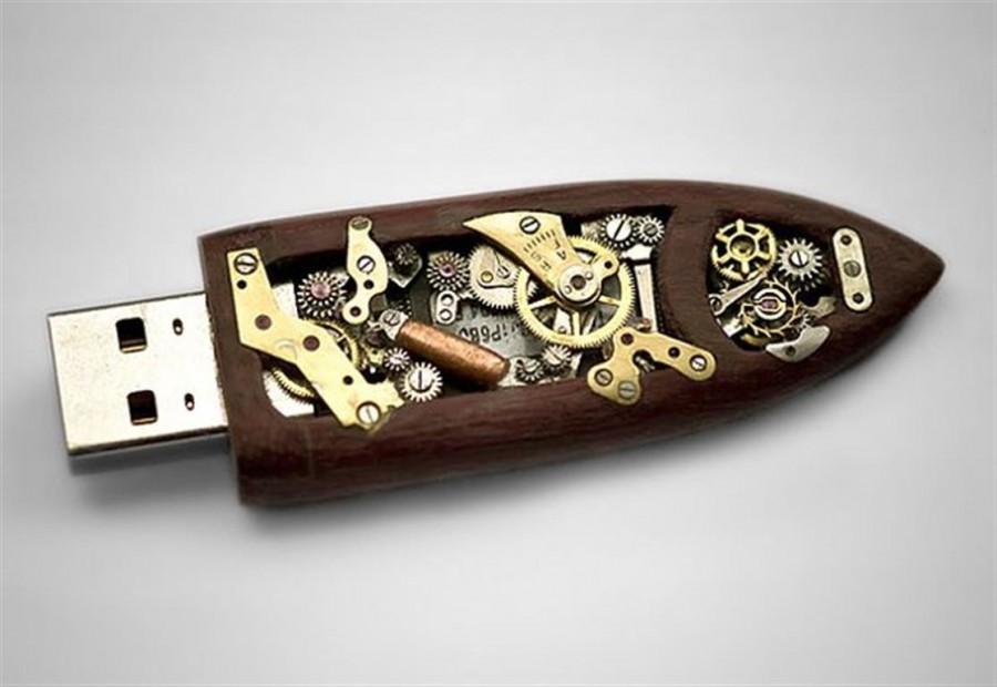 Catalogue de clé USB publicitaire : sur le site devis.usb-xpress