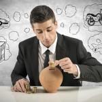 Les avantages du rachat de crédit à la consommation