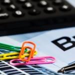 La profonde mutation en cours du métier d'expert comptable