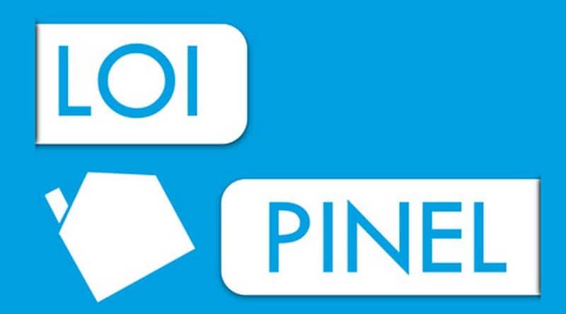 Les avantages de la loi Pinel pour les investisseurs