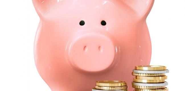 Tout savoir sur le rachat de crédit avec trésorerie