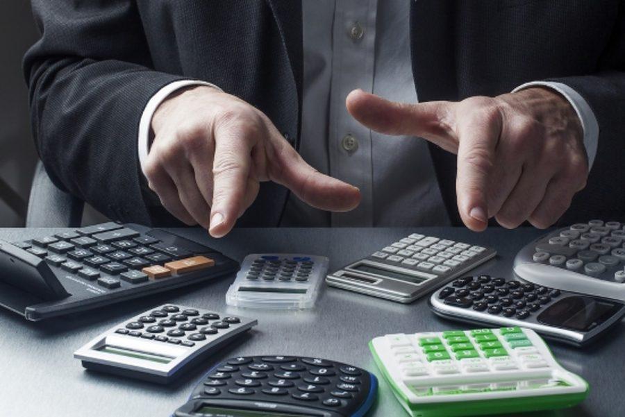 Les conséquences d'un rachat de crédits