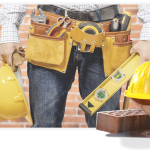 Pourquoi faire appel à une entreprise générale du bâtiment