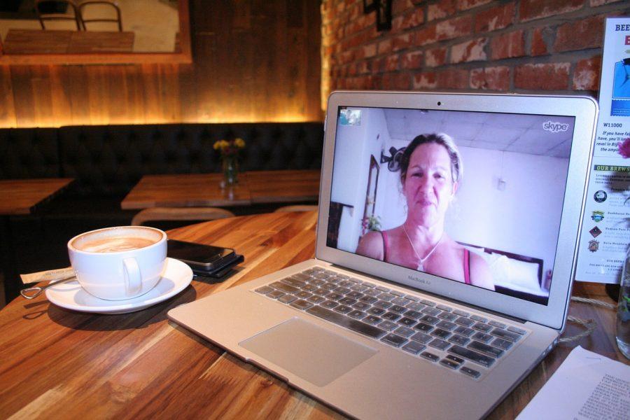 Skype, un logiciel devenu indispensable