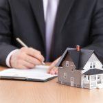 Quelques informations utiles sur le rachat de crédits
