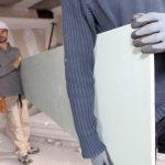 recourir à une entreprise de rénovation à Paris
