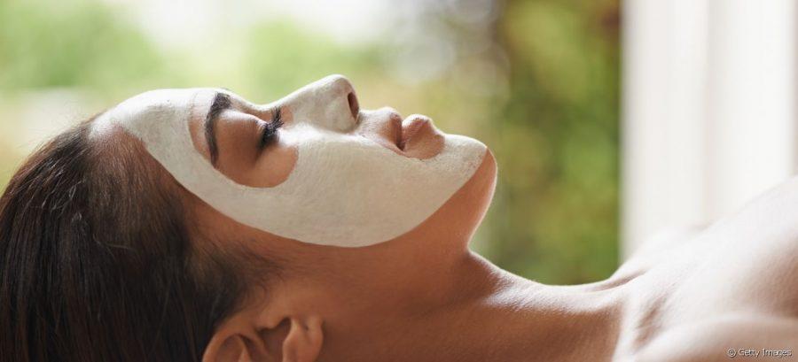 Bien choisir son masque hydratant visage