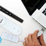 Tableau blanc interactif mobile, de nombreux atouts