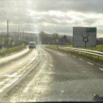 3 astuces pour apprendre le code de la route en ligne
