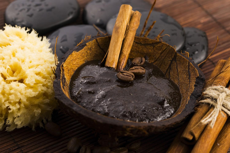 Bicarbonate De Soude Contre Les Pucerons les vertus du savon noir dans votre jardin